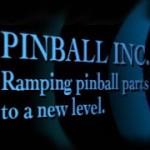 pinballinc