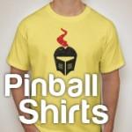 pinballshirts